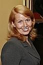 Kristine Grava
