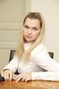 Tatjana Rozenflauma