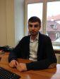 Oleg Kapusta