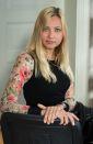 Anna Jakovleva