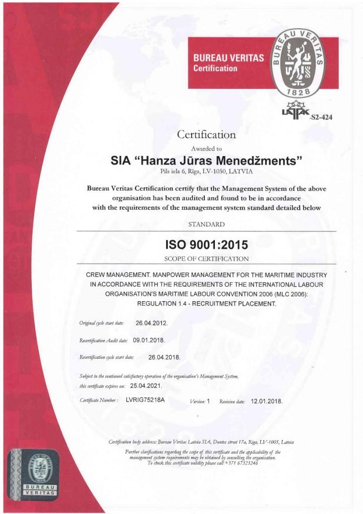 ISO-9001-MLC-2018-2021-723x1024.jpg