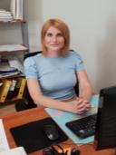 Jekaterina Vlasova