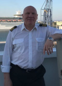 Sergejs Oleksenko