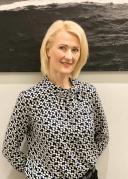 Kristine Suveizda