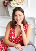 Tatjana Sahno