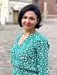 Marija Sirjakova